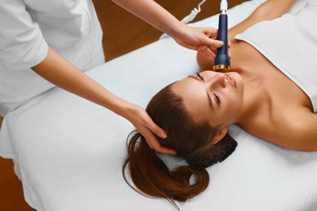Mind Body Skin Wellness Center