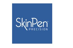 https://mindbodyskinmedspa.com/wp-content/uploads/2019/12/logo7.png