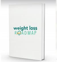 The weight loss roadmap program